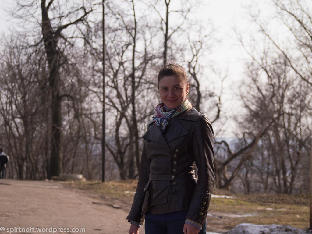 blog-65-of-152 Путешествия  Владимир. Виды города