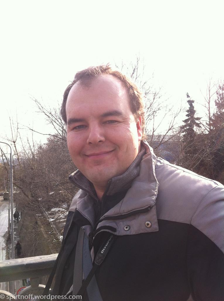blog-80-of-152 Путешествия  Владимир. Виды города