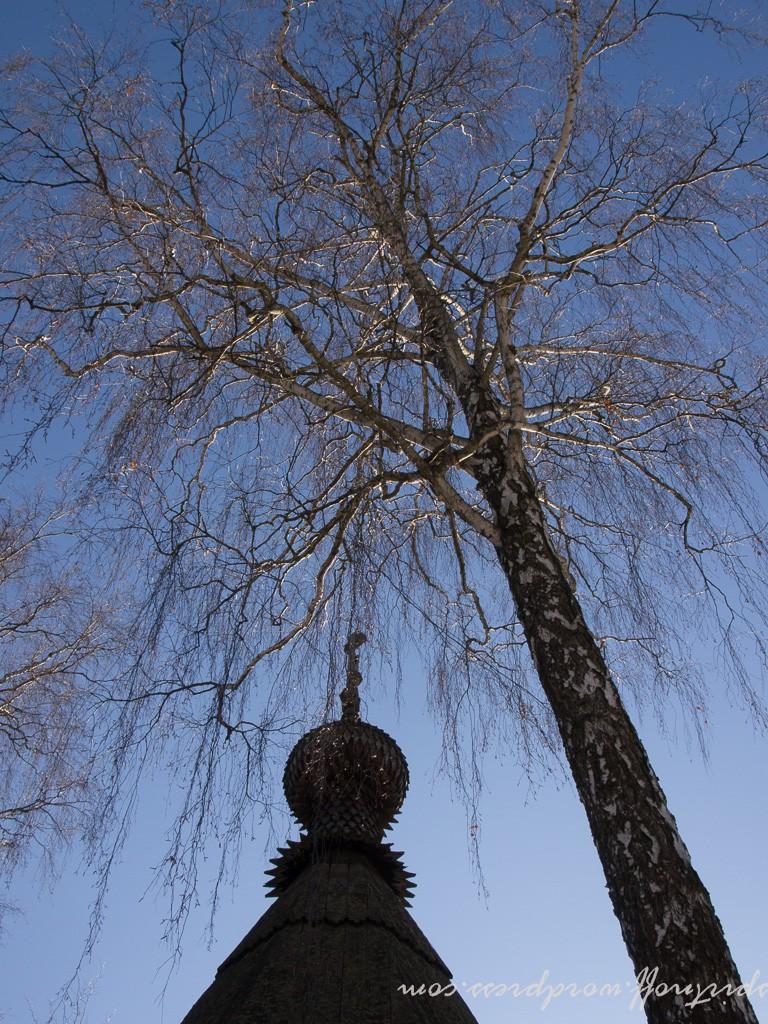 blog-34-of-112-e1437402022929 Путешествия  Истра. Звенигород