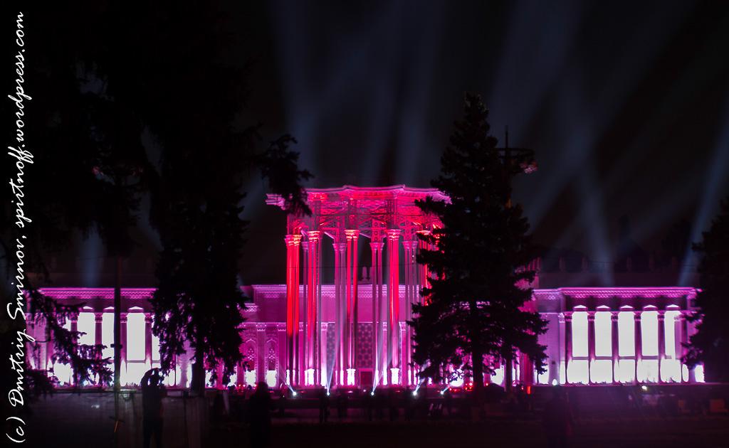 blog-6-of-51 Просто фото  Круг Света 2014 (ВДНХ, Останкино)