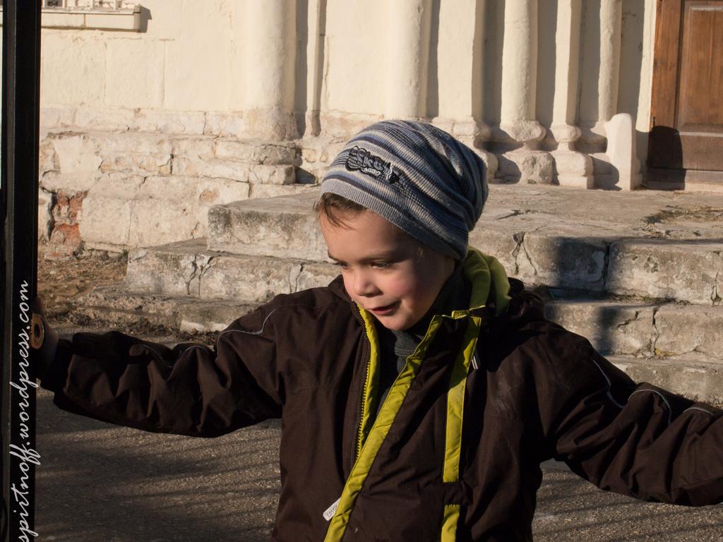 blog-66-of-112 Путешествия  Истра. Звенигород