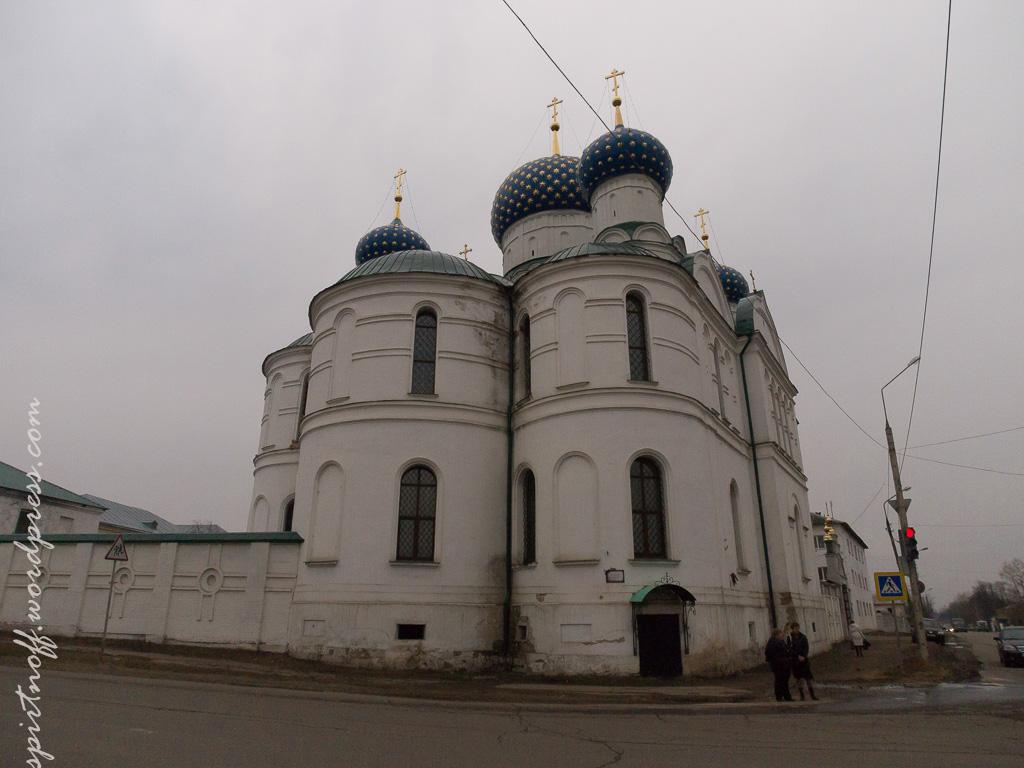 blog-1-of-22 Путешествия  Углич