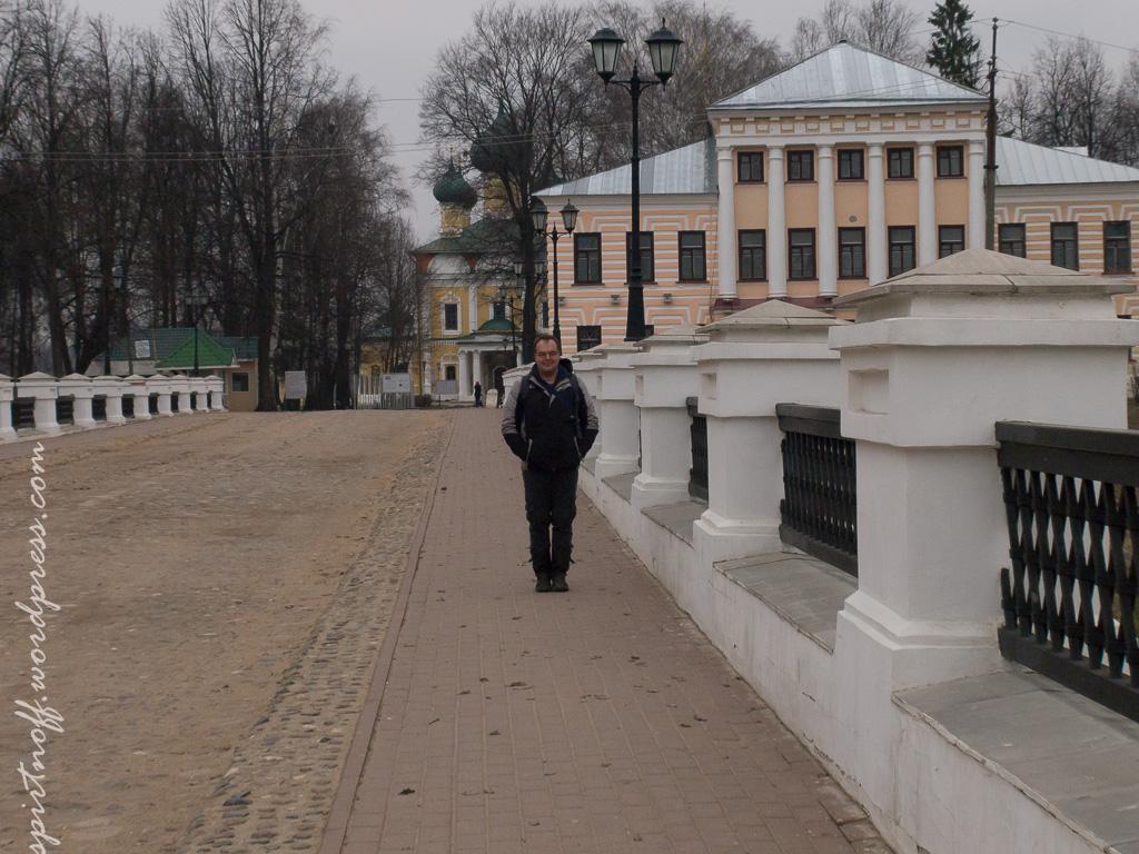 blog-10-of-22 Путешествия  Углич