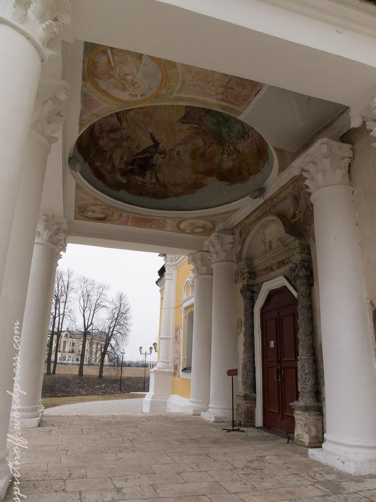 blog-15-of-22 Путешествия  Углич