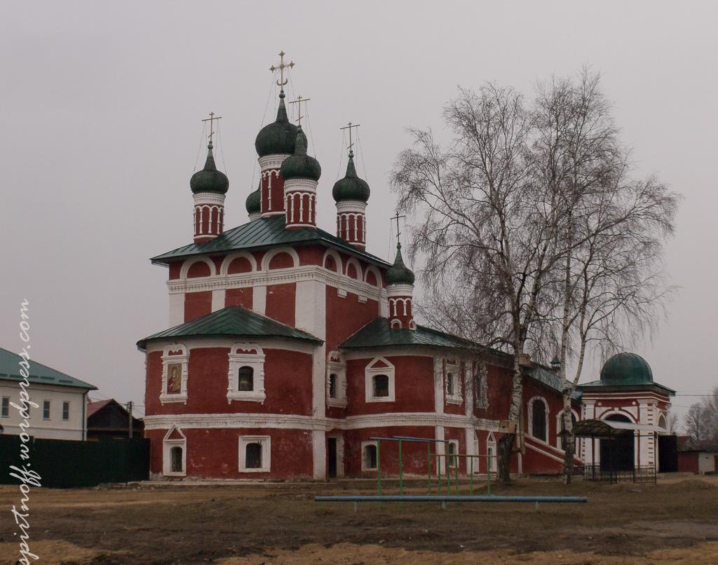 blog-3-of-22 Путешествия  Углич
