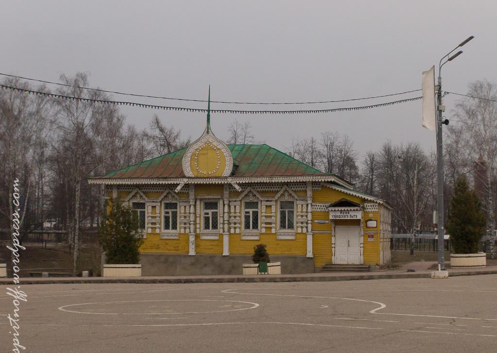 blog-6-of-22 Путешествия  Углич
