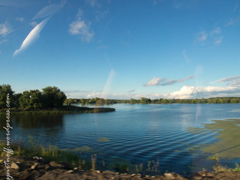 blog-1-of-75 Путешествия  Тверь. В сердце России надёжная твердь