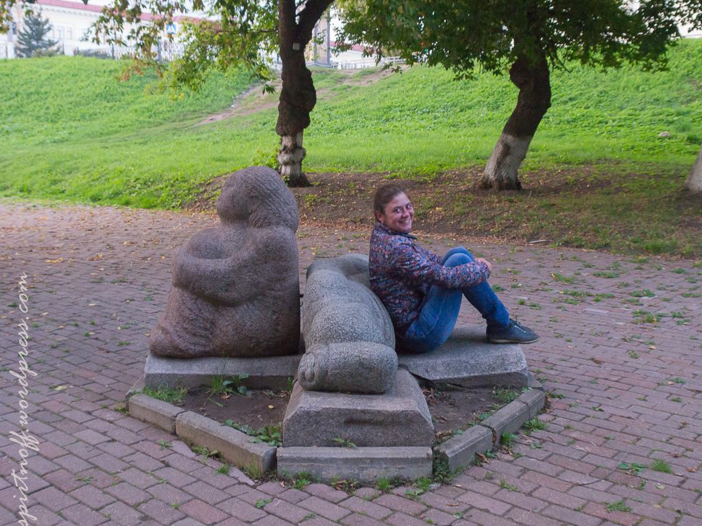 blog-31-of-75 Путешествия  Тверь. В сердце России надёжная твердь
