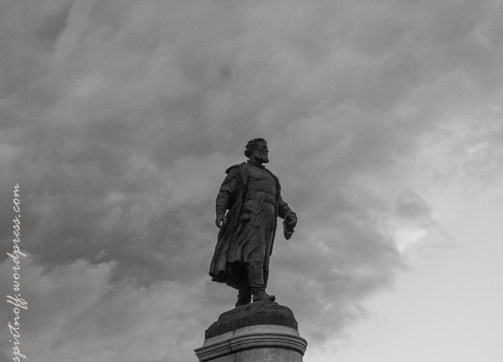 blog-38-of-75 Путешествия  Тверь. В сердце России надёжная твердь