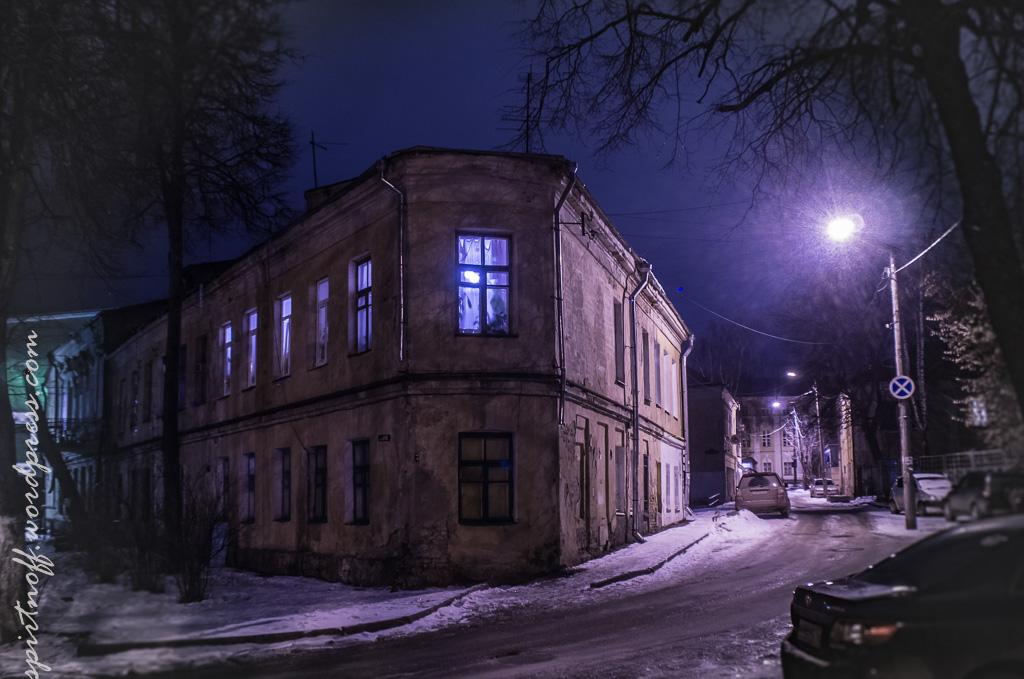 blog-30-of-31 Путешествия  Калуга