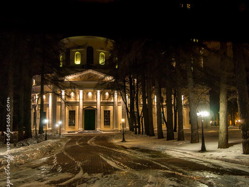 blog-6-of-31 Путешествия  Калуга