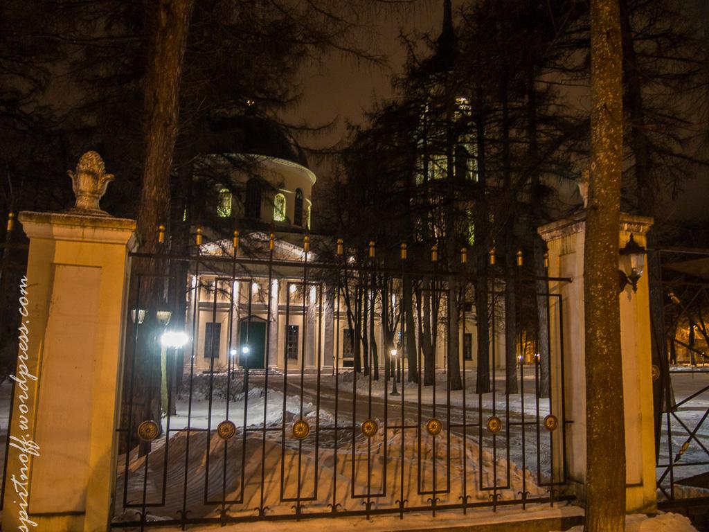 blog-8-of-31 Путешествия  Калуга