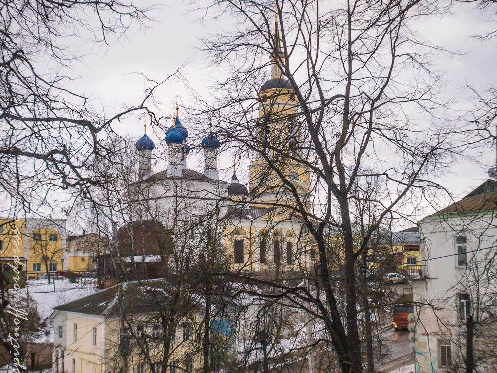 blog-21-of-32 Путешествия  Боровск
