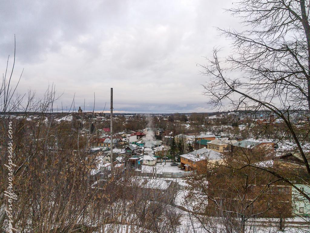 blog-22-of-32 Путешествия  Боровск
