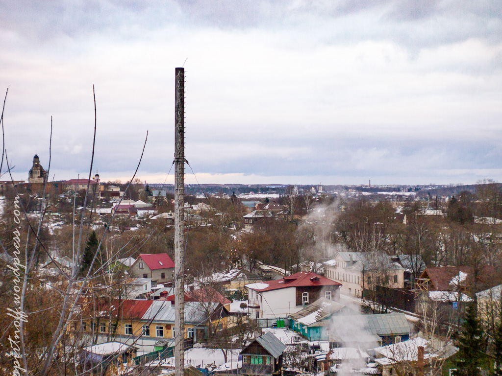 blog-23-of-32 Путешествия  Боровск
