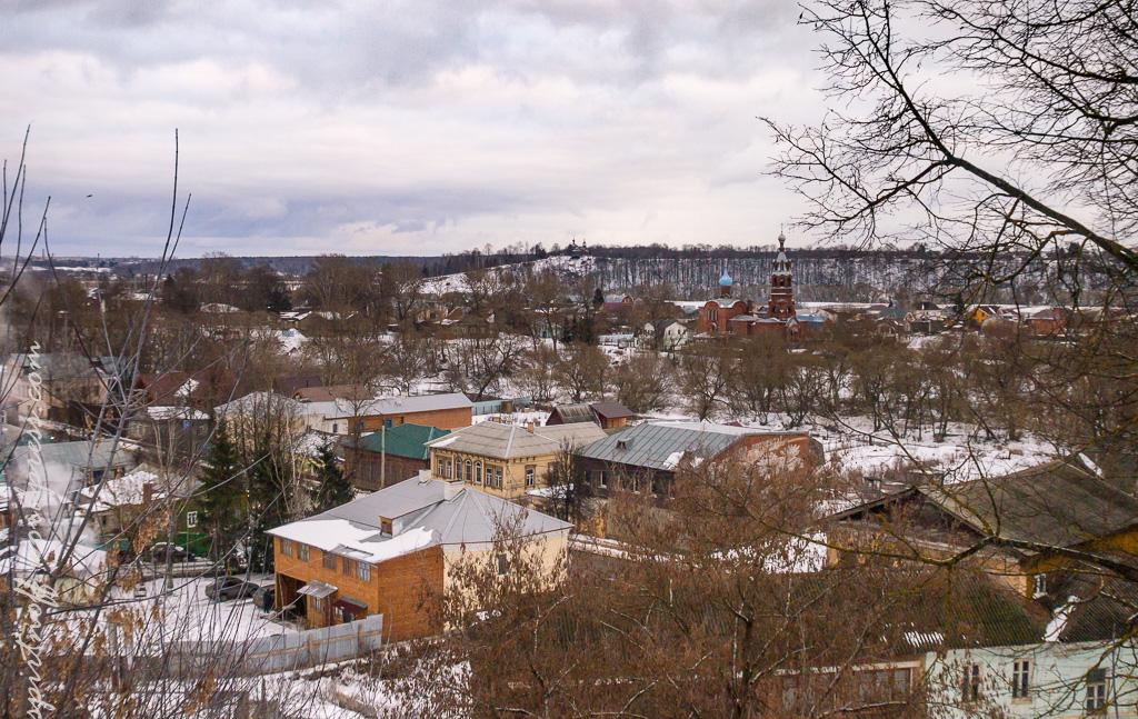 blog-24-of-32 Путешествия  Боровск