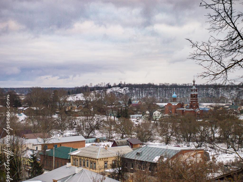 blog-25-of-32 Путешествия  Боровск