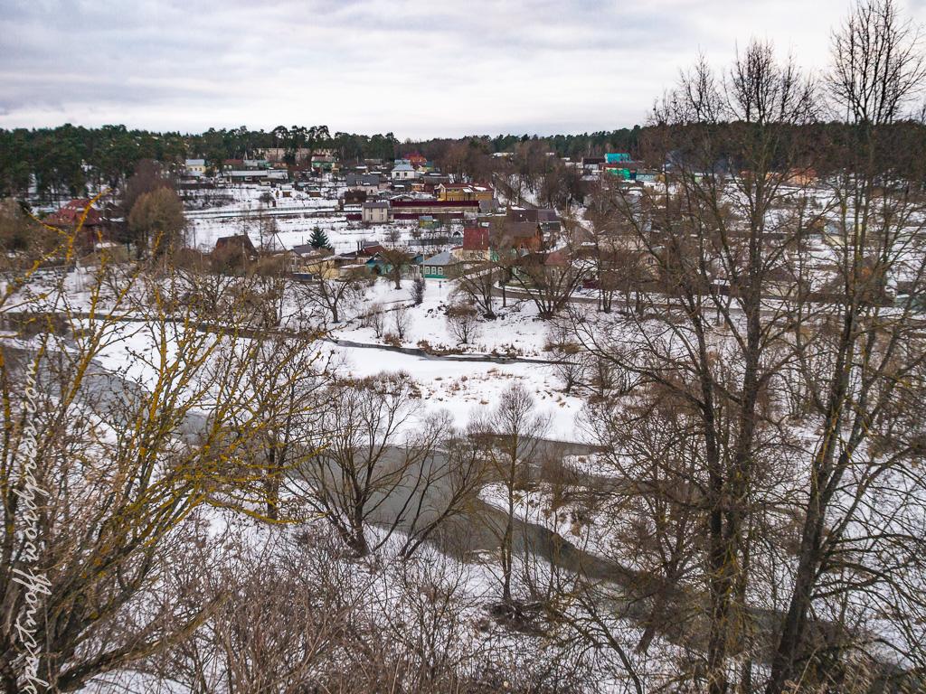 blog-30-of-32 Путешествия  Боровск