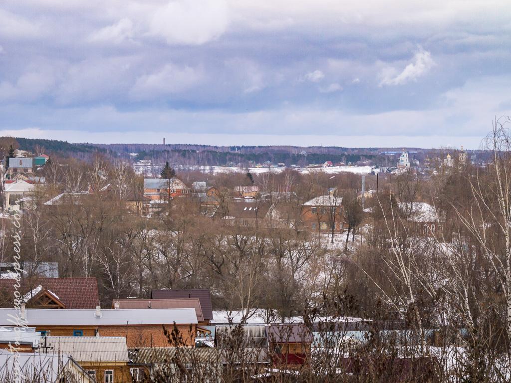 blog-8-of-32 Путешествия  Боровск
