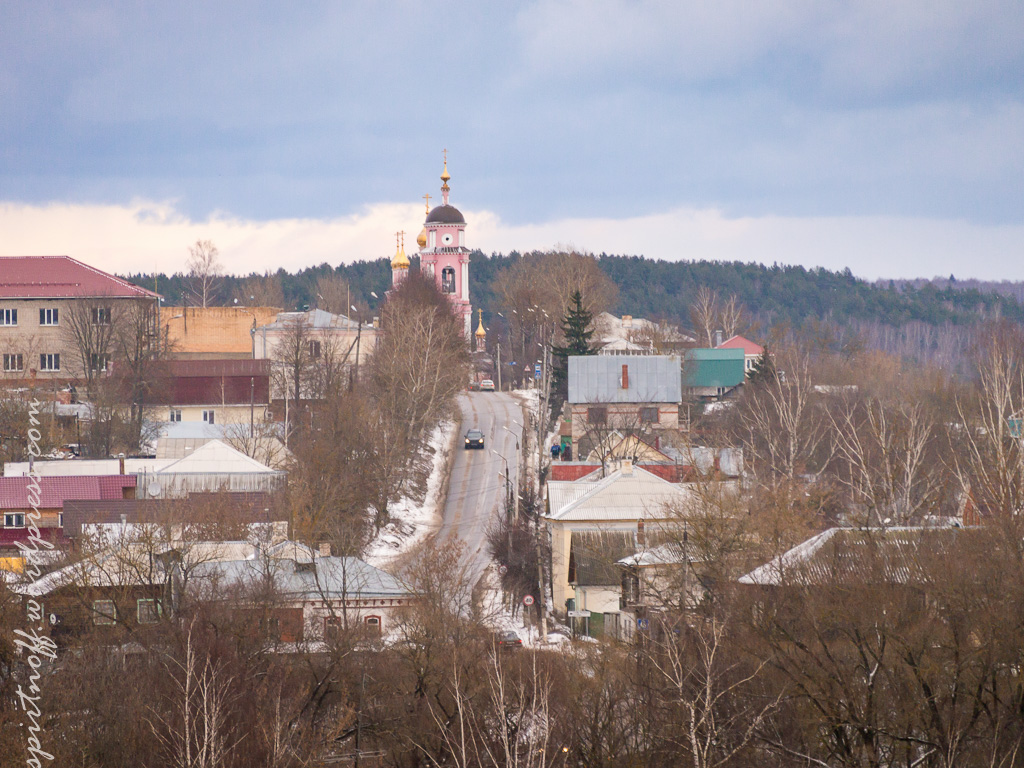 blog-9-of-32 Путешествия  Боровск