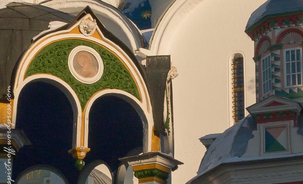 blog-39-of-63 Путешествия  Троице-Сергиева лавра