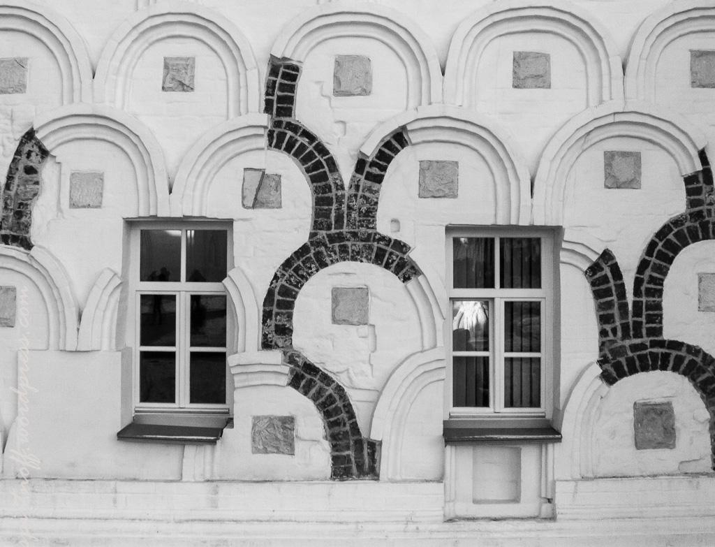blog-41-of-63 Путешествия  Троице-Сергиева лавра