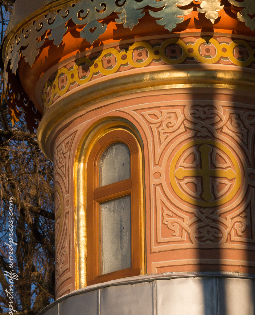 blog-51-of-63 Путешествия  Троице-Сергиева лавра