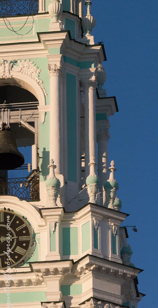blog-53-of-63 Путешествия  Троице-Сергиева лавра