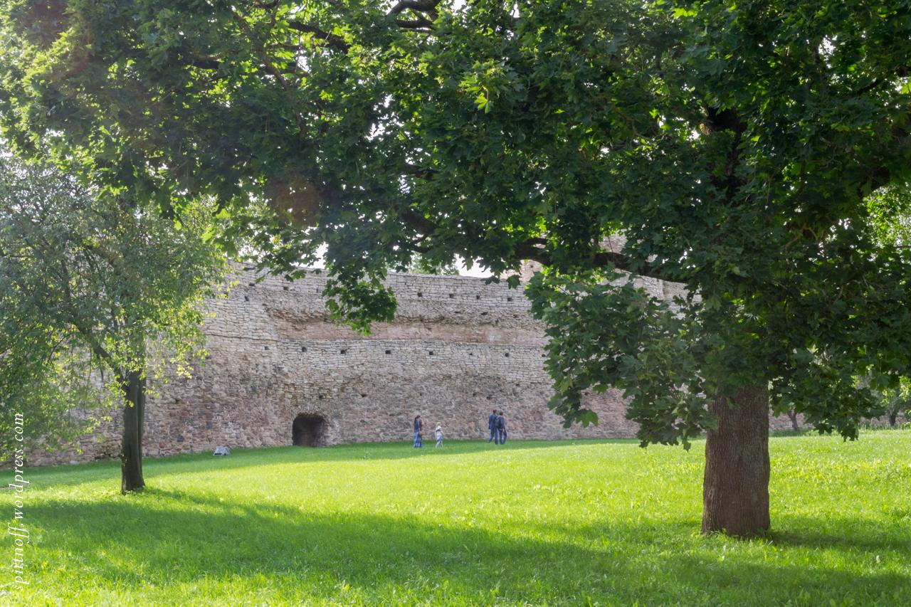 blog-34-of-97-dsc_1903 Путешествия  Изборская крепость