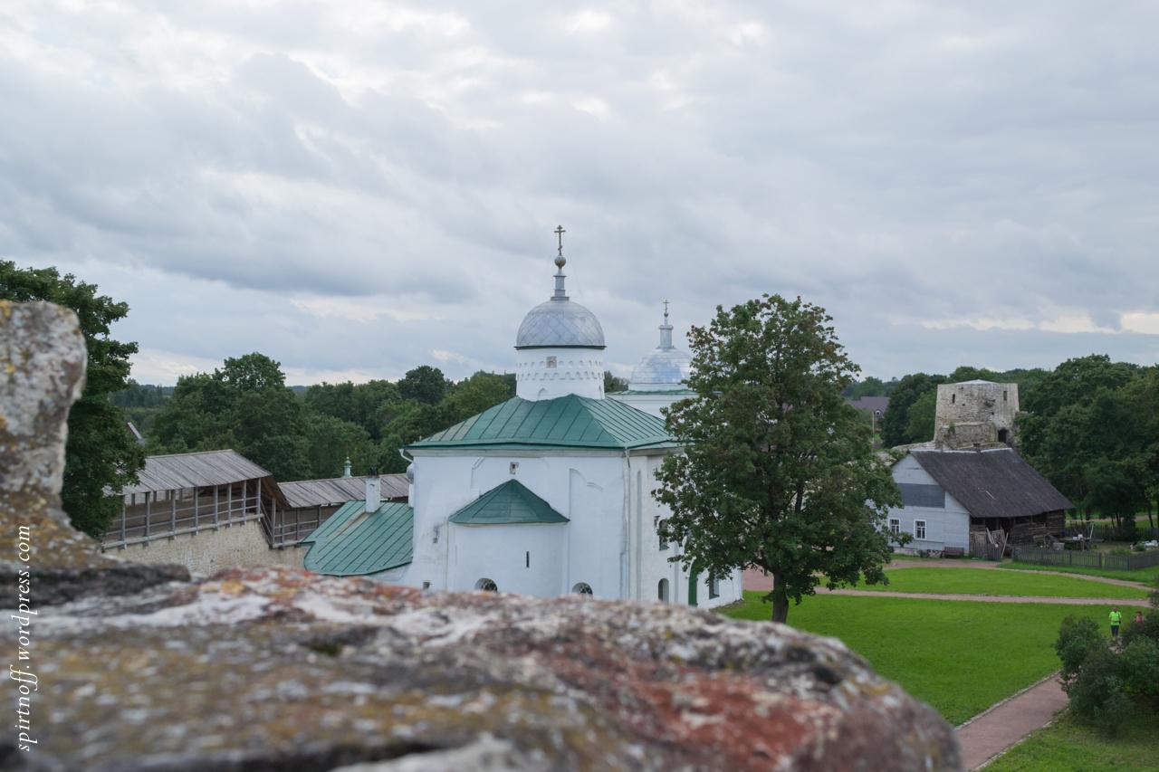 blog-43-of-97-dsc_1922 Путешествия  Изборская крепость