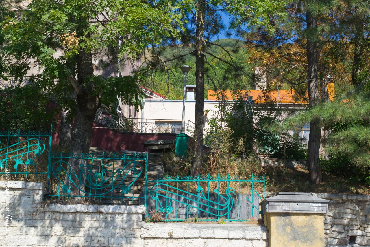 blog-82-of-109-dsc_2659 Путешествия  Пятигорск. Утренние открытия