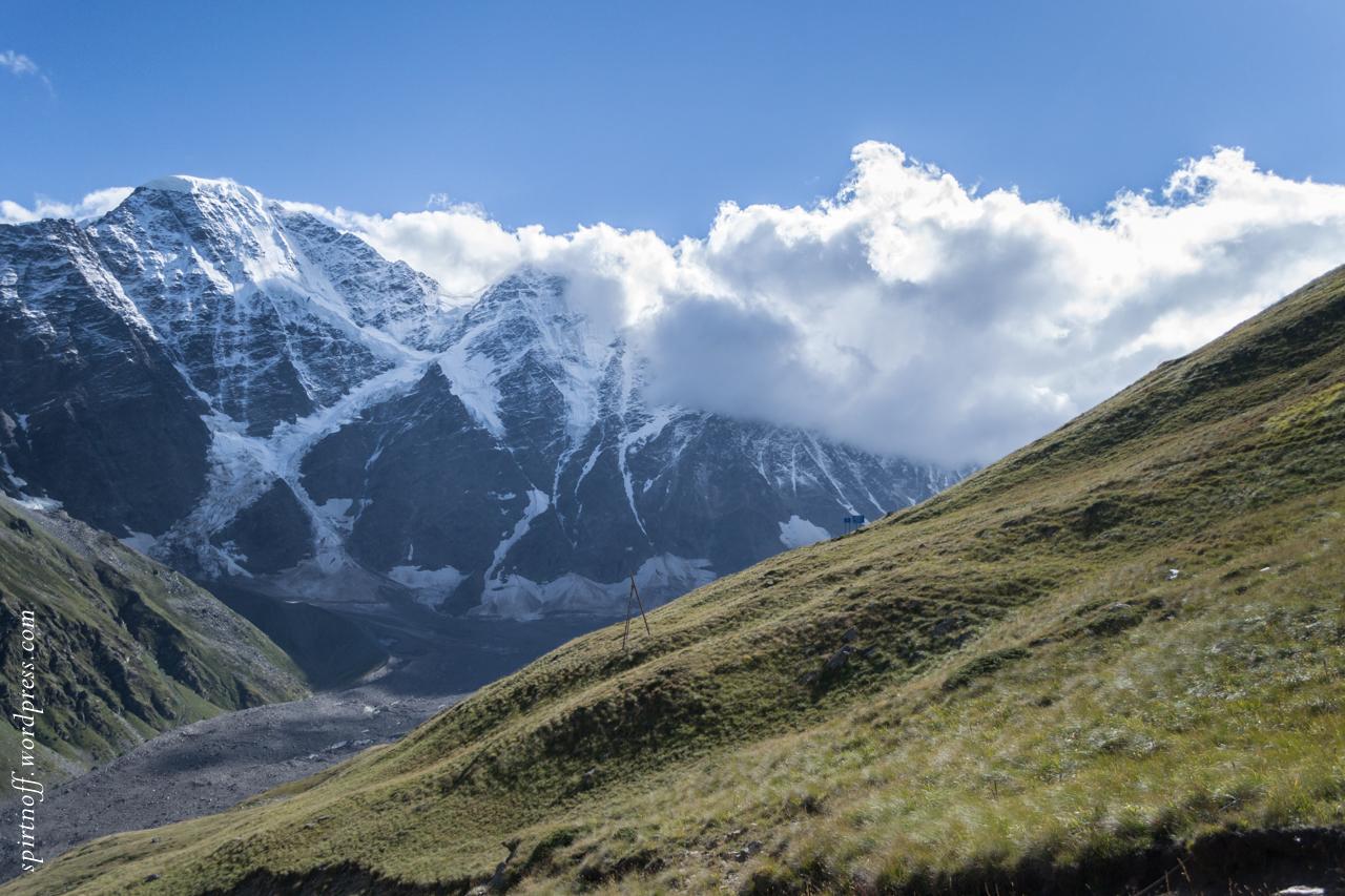 blog-03-of-398-dsc_3477 Путешествия  Чегет. На горе!