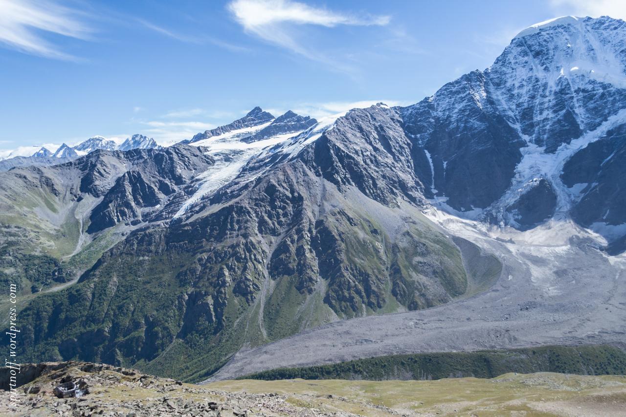 blog-04-of-398-dsc_3449 Путешествия  Чегет. На горе!