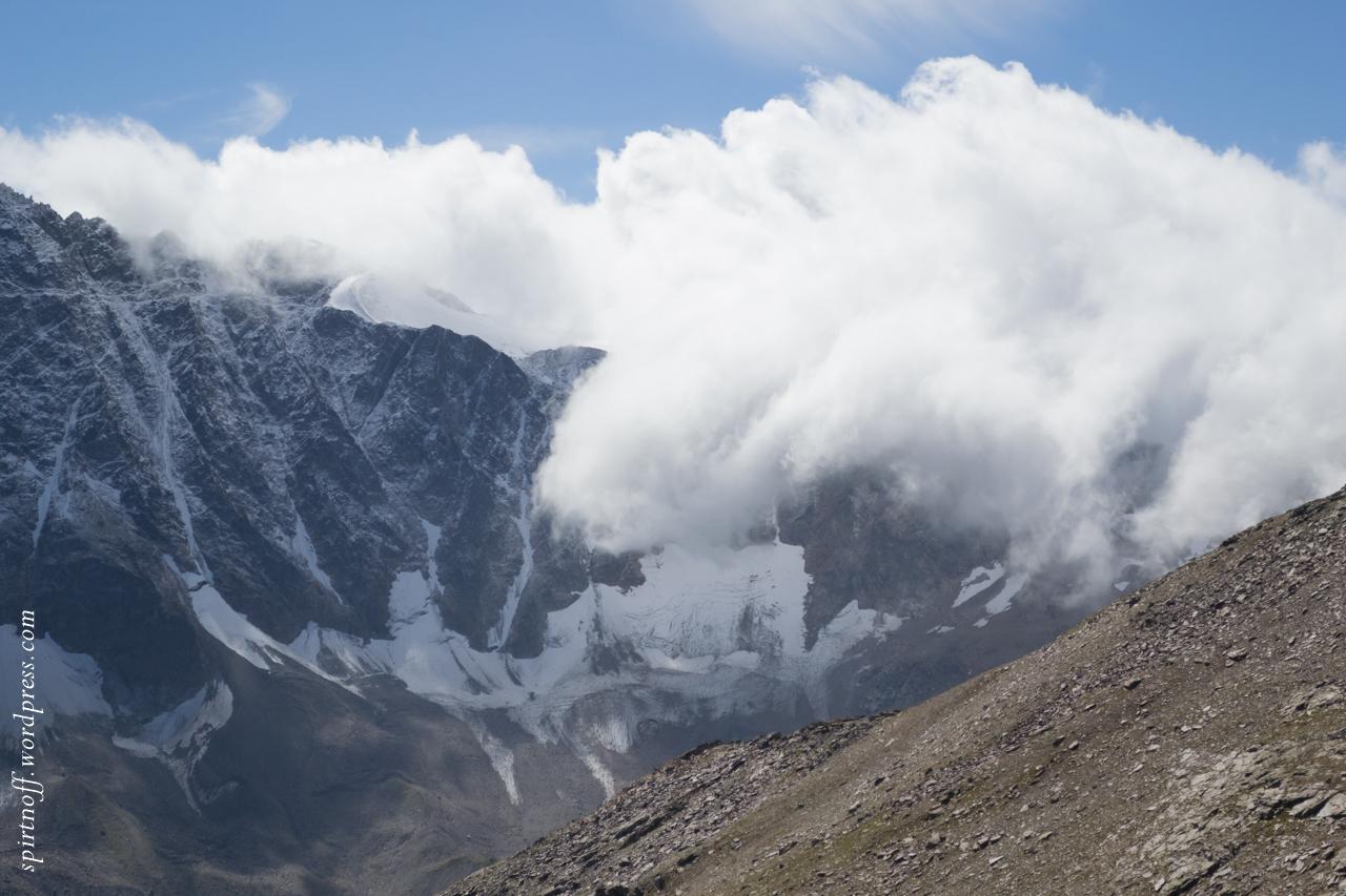 blog-12-of-398-dsc_3447 Путешествия  Чегет. На горе!