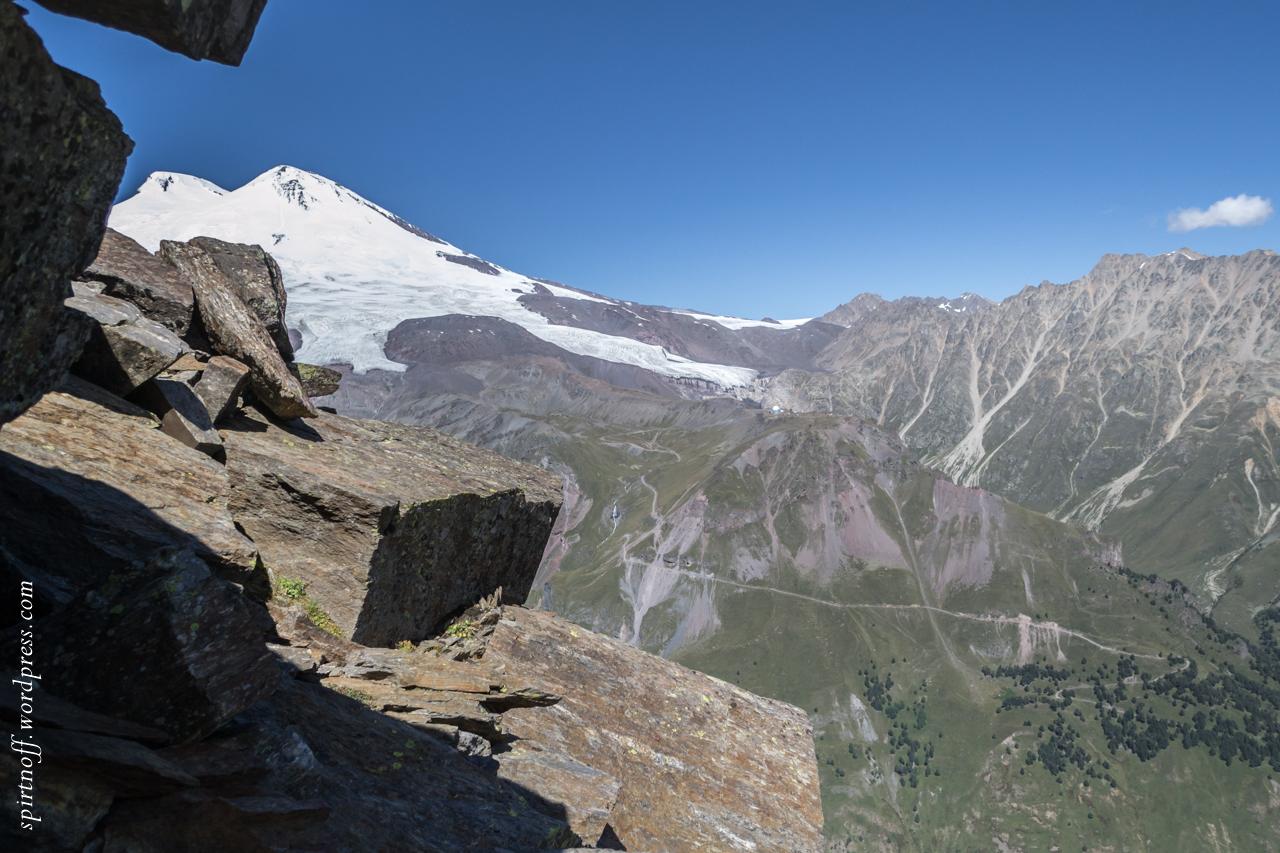 blog-13-of-398-dsc_3451 Путешествия  Чегет. На горе!