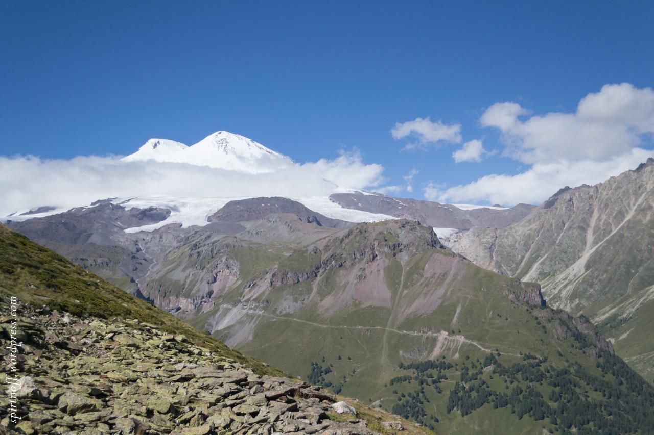 blog-153-of-398-dsc_3474 Путешествия  Чегет. На гору!