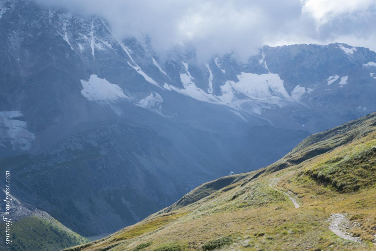 blog-2045of-398-dsc_3493 Путешествия  Чегет. На горе!