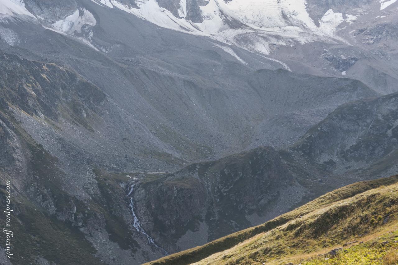 blog-247-of-398-dsc_3521 Путешествия  Чегет. На горе!