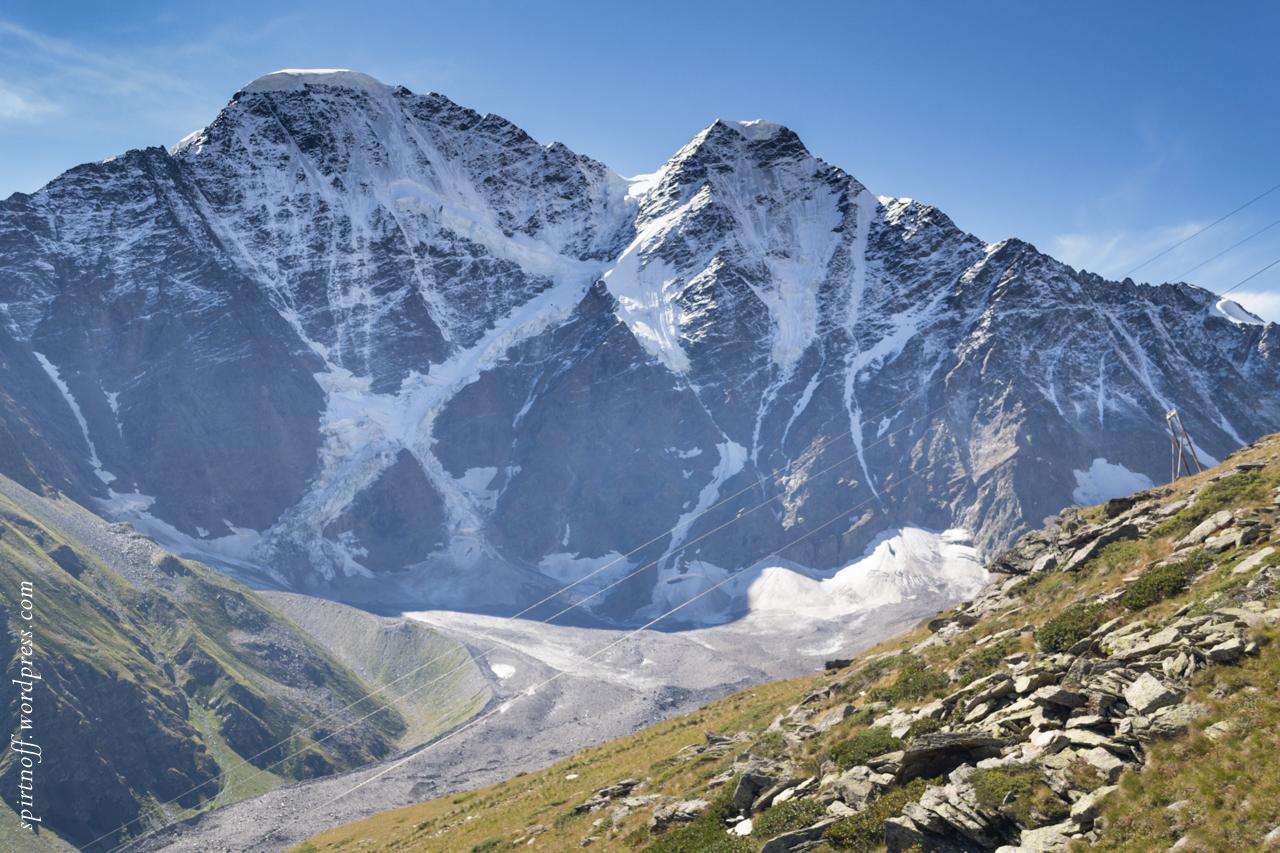 blog-8-of-398-dsc_3340 Путешествия  Чегет. На гору!