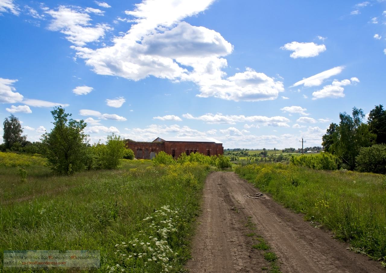 001-smi17282-blog-49 Путешествия  Яндовка. Процесс идет