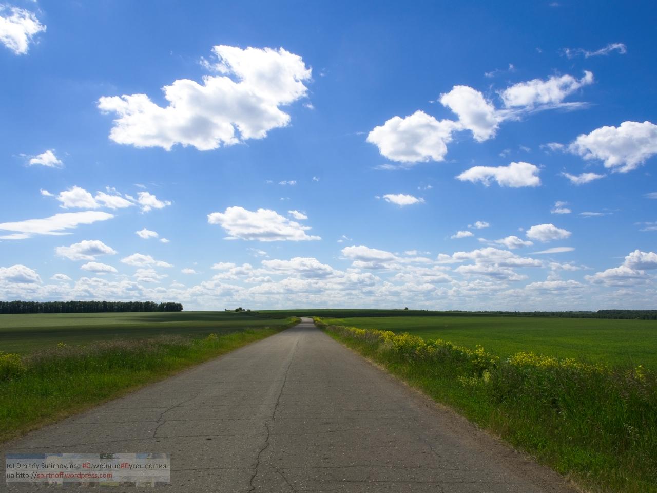 016-smi17285-blog-41 Путешествия  Яндовка. Процесс идет