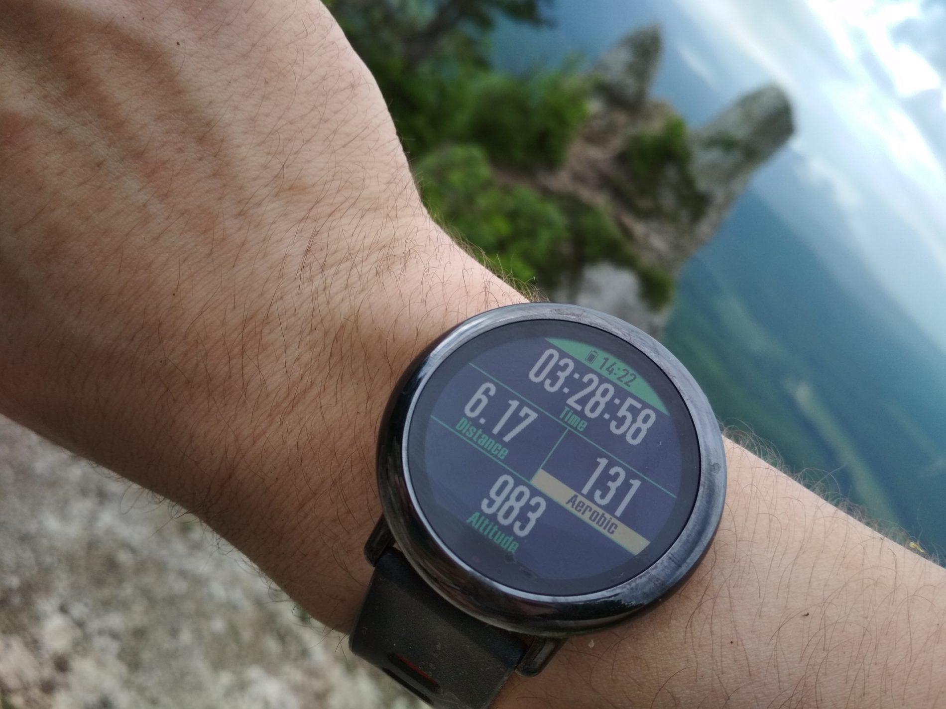 img_20180516_142245-1900x1425 Техника  Про часы Huami Amazfit Pice