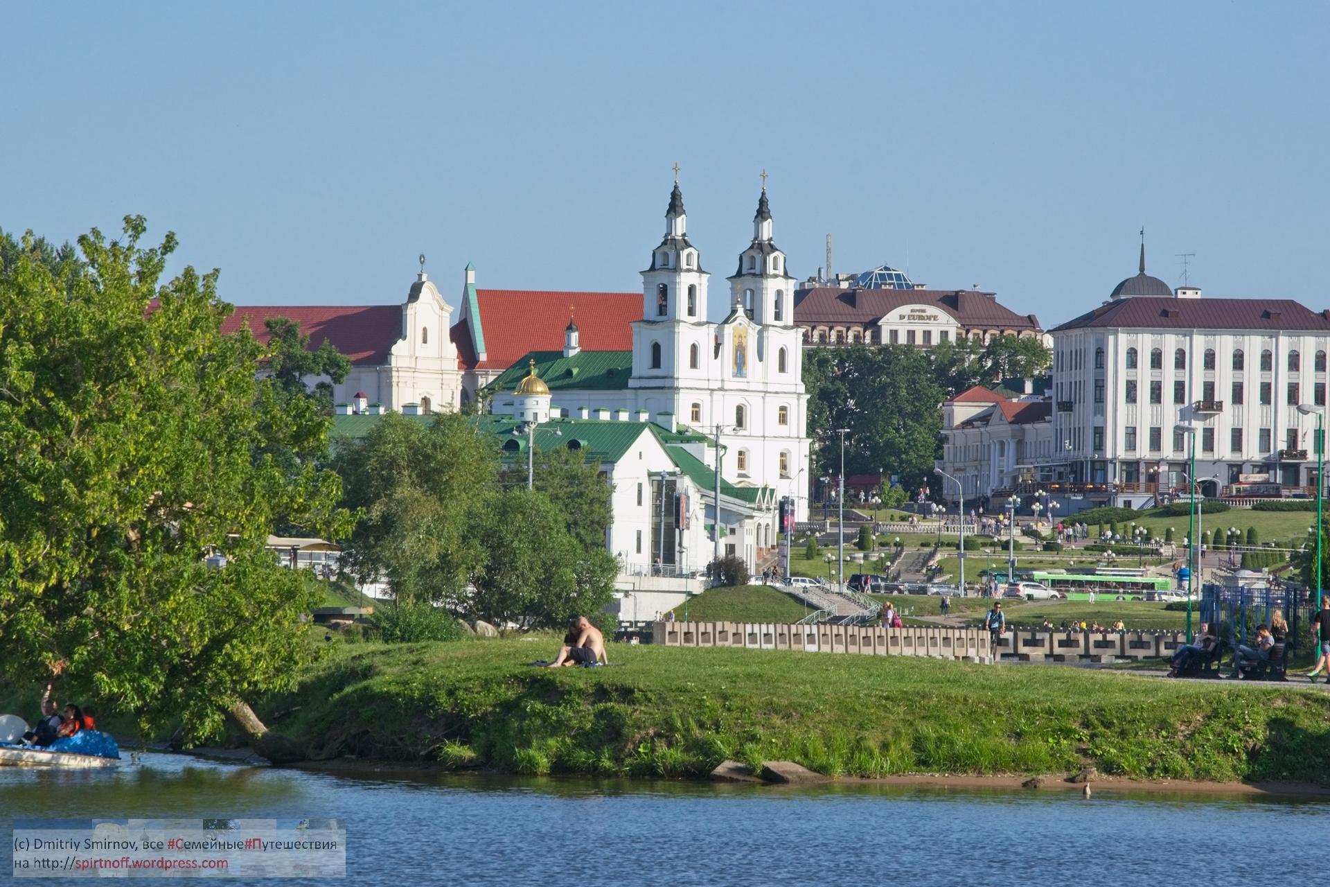 DSC_6640-Blog-63 Путешествия  Минск, Троицкое предместье, Набережная воинов-интернационалистов