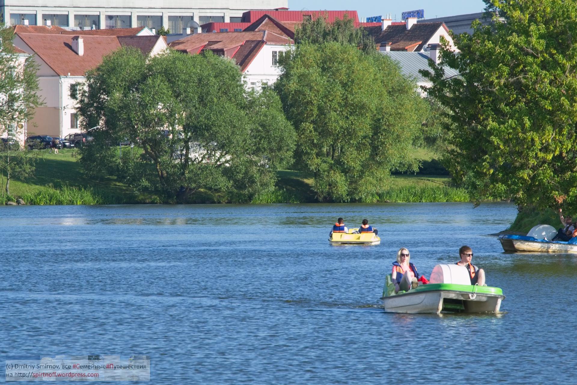 DSC_6645-Blog-53 Путешествия  Минск, Троицкое предместье, Набережная воинов-интернационалистов