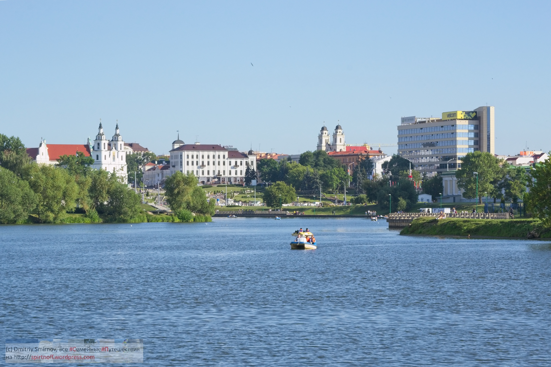 DSC_6649-Blog-15 Путешествия  Минск, Троицкое предместье, Набережная воинов-интернационалистов