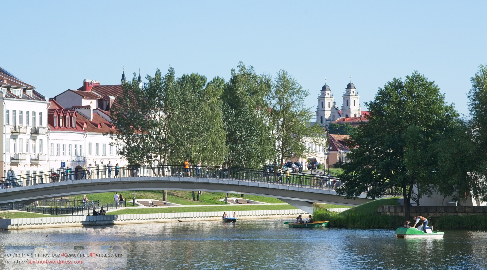 DSC_6654-Blog-10 Путешествия  Минск, Троицкое предместье, Набережная воинов-интернационалистов