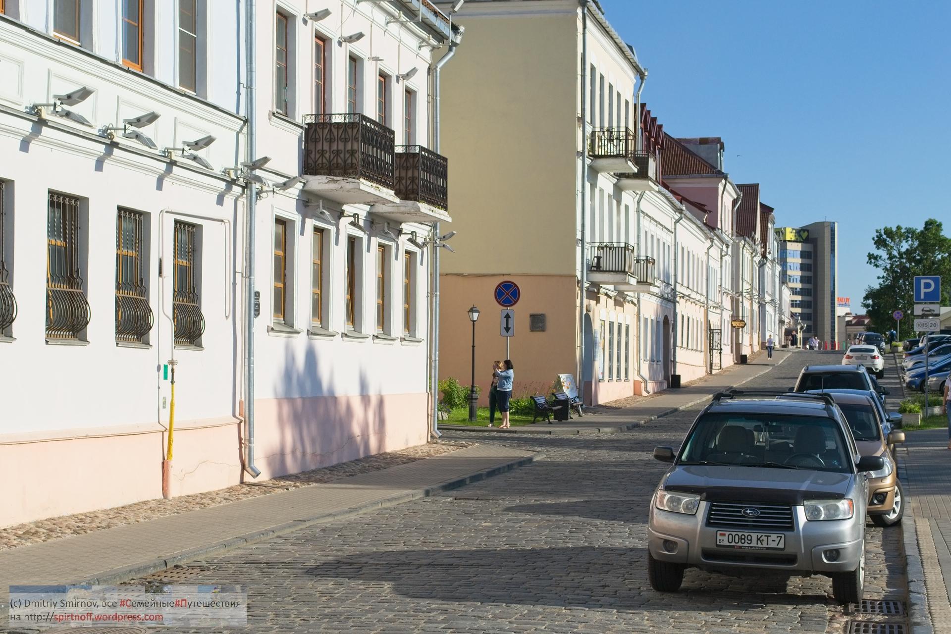 DSC_6659-Blog-44 Путешествия  Минск, Троицкое предместье, Набережная воинов-интернационалистов
