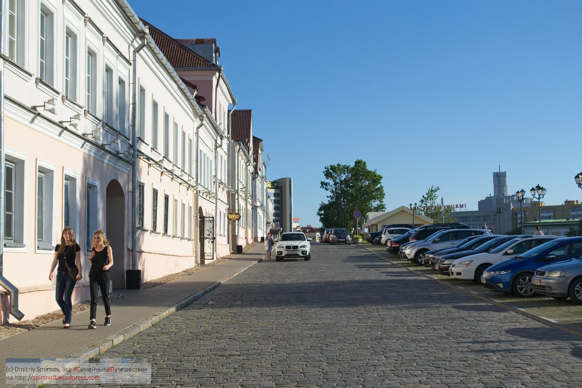 DSC_6675-Blog-39 Путешествия  Минск, Троицкое предместье, Набережная воинов-интернационалистов