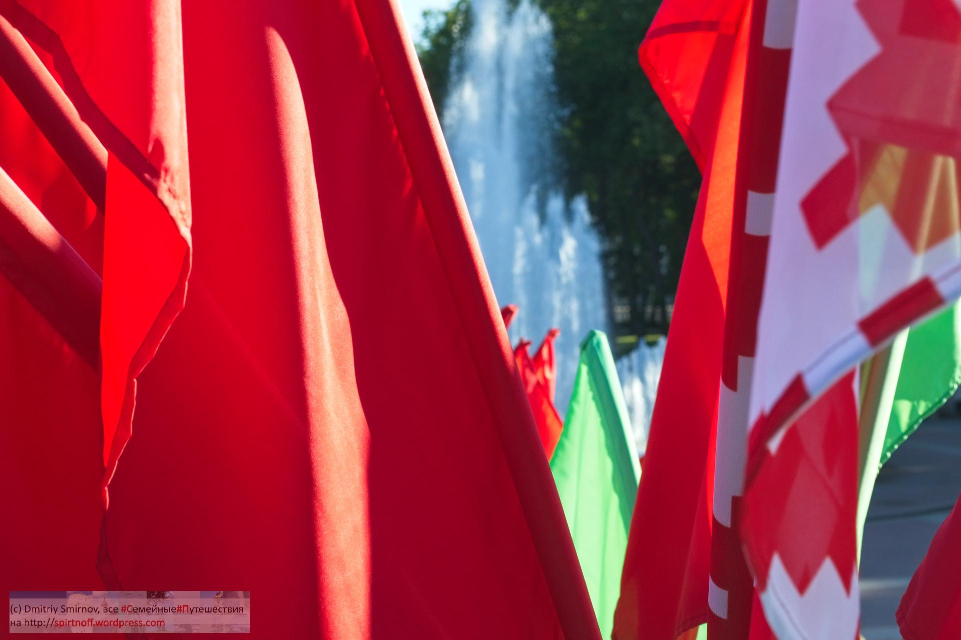 DSC_6725-Blog-21 Путешествия  Минск, Большой театр, сквер Марата Казея, сквер Янки Купалы, проспект Независимости
