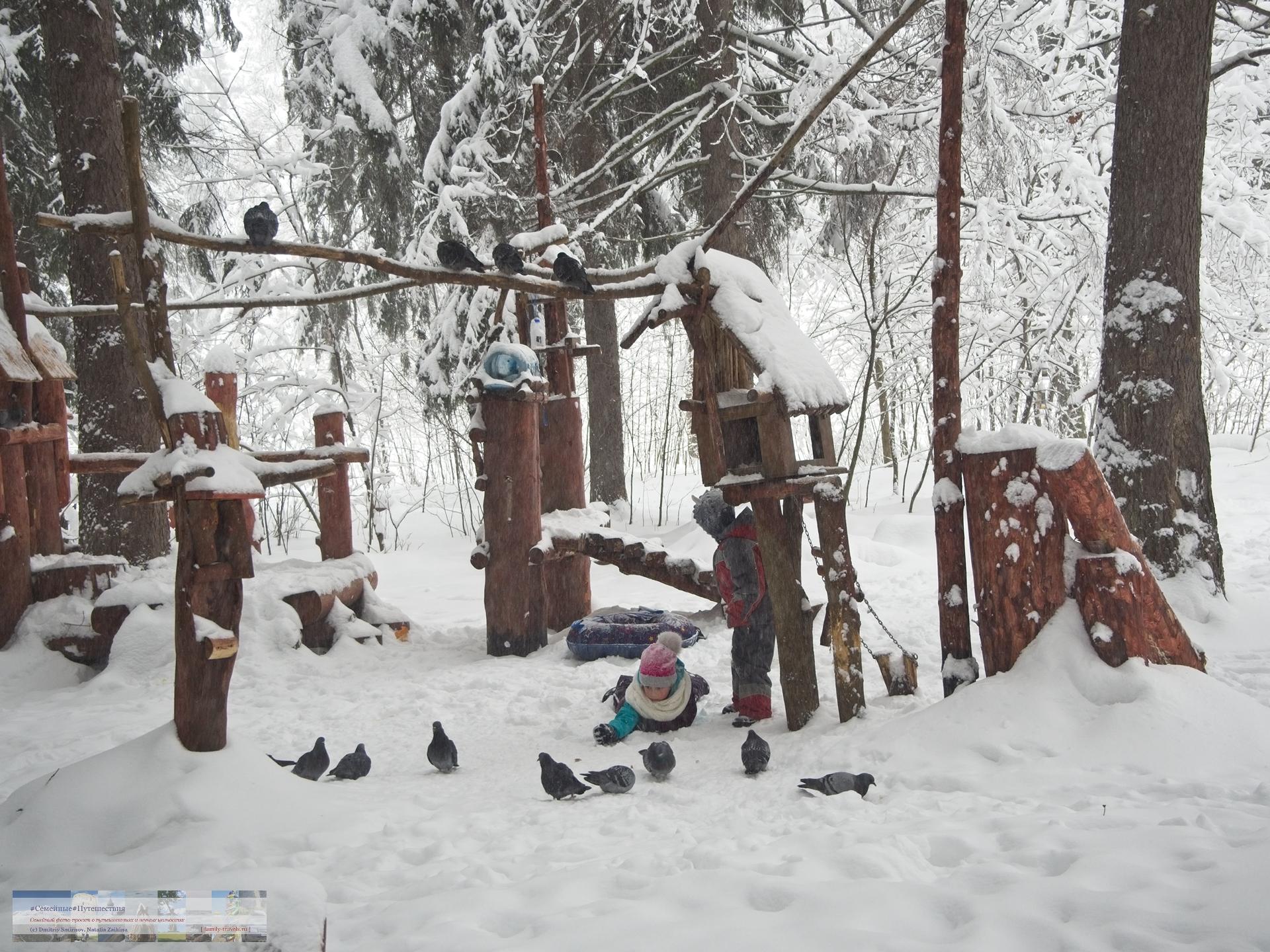 02042018-1433-Blog-058 Просто фото  Снегопад года